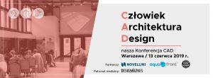 slider_konferencja_Warszawa