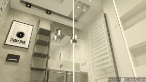 tk-łazienka-3.jpg