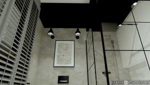 tk-łazienka-4.jpg