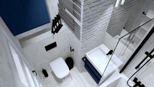 mieszkanie_Betata_Pilarska7_13.jpg