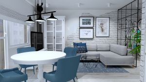 mieszkanie_Betata_Pilarska7_8.jpg