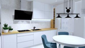 mieszkanie_Betata_Pilarska7_9.jpg