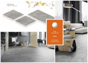 pierwsza perła projektantów - kolekcja fratto