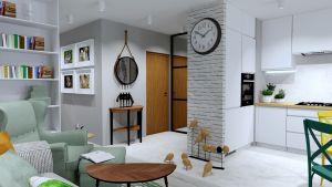 mieszkanie_Betata_Pilarska6a_12.jpg