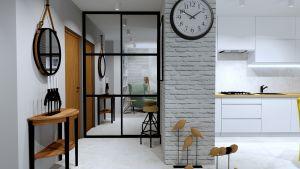 mieszkanie_Betata_Pilarska6a_6.jpg