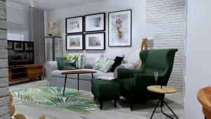 mieszkanie_Betata_Pilarska6b_1.jpg