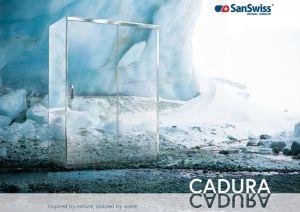 Cadura 7 System drzwi przesuwanych