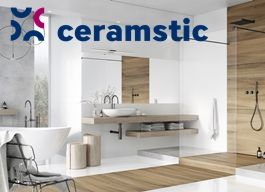 ceramstic mini