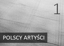 polscy_artysci_1_pl