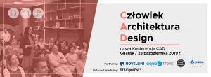 slider_konferencja_Gdansk