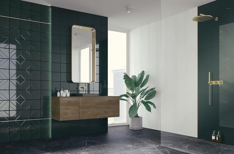 Urban-Colours-Green-struktura-B-198x198_green-198x198_-green-298x898_bia...