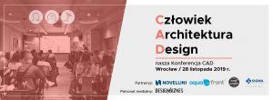 slider_konferencja_Wroclaw