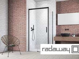 IDEA_KDJ_Black_Radaway_RI_v04_fix_01_FIXjb