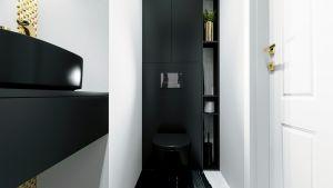 Toaleta-2d.jpg