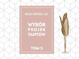 wyborprojektantow_tom5_miniatura