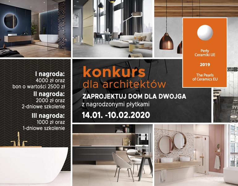 perly_2020_konkurs