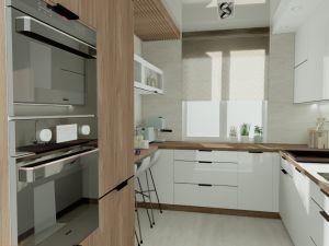 kuchnia_janaPawła3_4.jpg