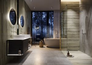 AVONWOOD_BATHROOM_mp