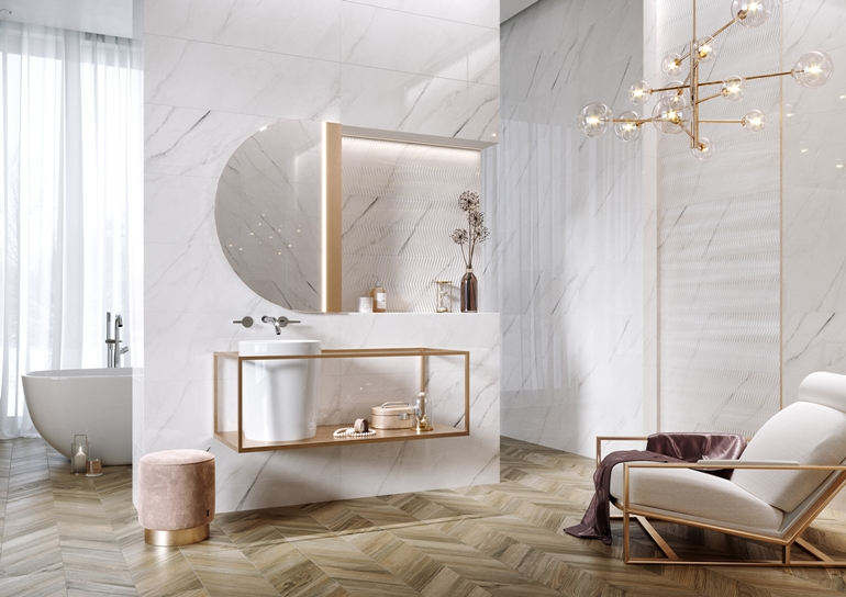 CARRARA CHIC_bathroom_mp_small