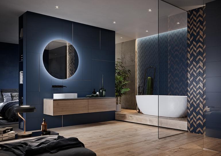 LOVE YOU NAVY_bathroom_mp_small (1)