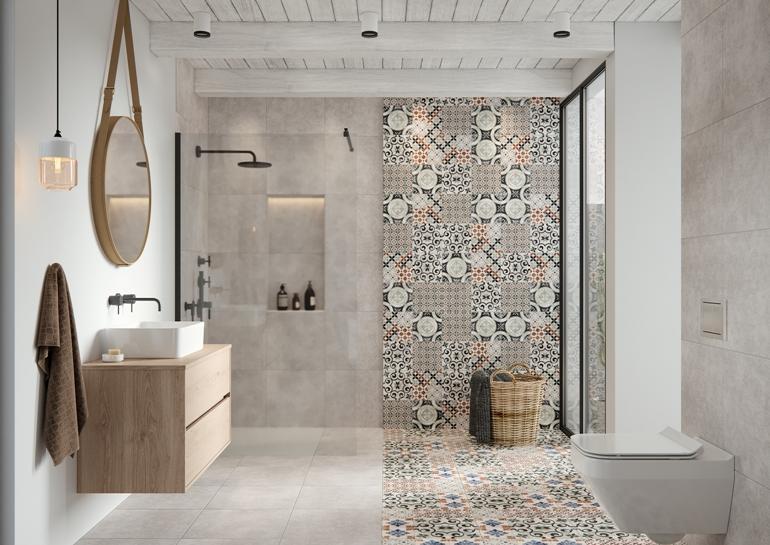 PATCHWORK_G417_42x42_Bathroom_MP