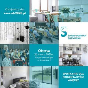 banery zapowiedzi SDR 2020_Olsztyn_1200x1200