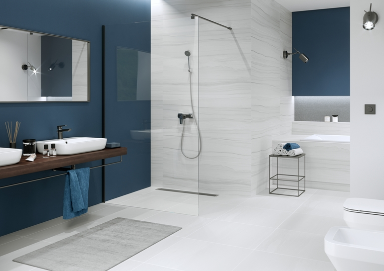 bidet city oval_bathroom_mp