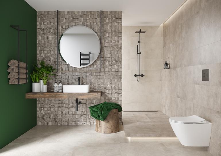 nerina_slash_bathroom_mp_small