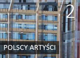 polscy_artysci_2_pl