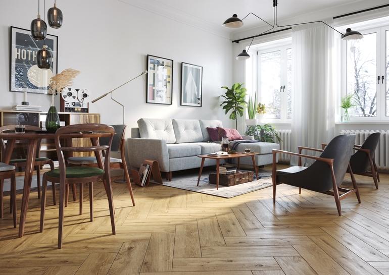 rawwood beige_livingroom_mp
