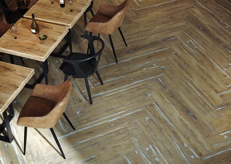 rockwood brown_winery_sp2