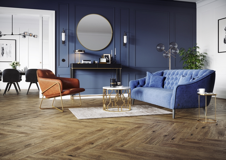 somerwood brown_livingroom_mp