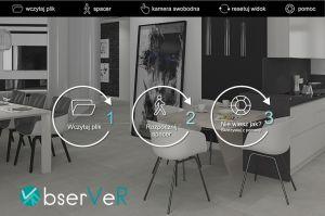 observer_akt_duzy
