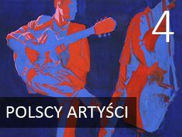 polscy_artysci_4_pl