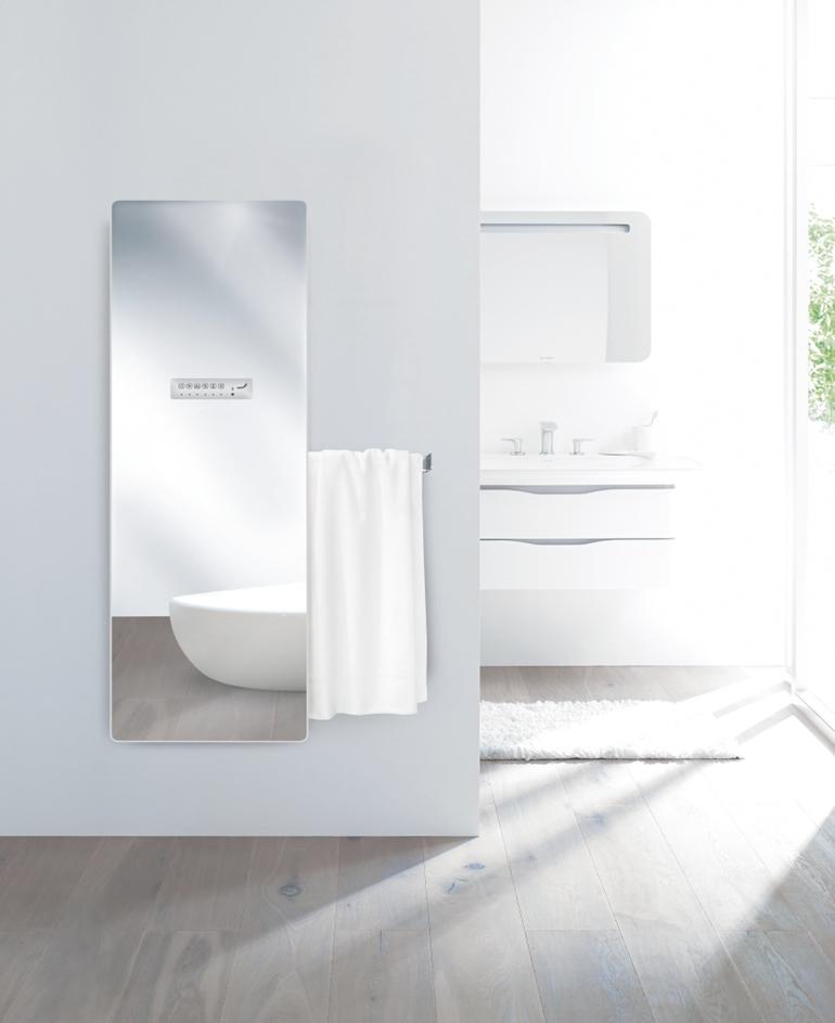 Zehnder-RAD-Deseo Verso-bathroom-mirror_Office_76937