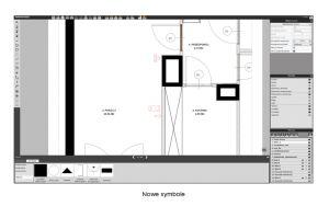 najnowsze wersje programów CAD Decor PRO 3.1.1, CAD Decor 3.1.1 i CAD Kuchnie 7.1.1.