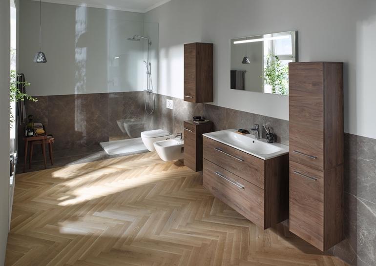 2020 Bathroom_3a1.tif_bigview