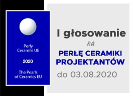 aktualnosci_2020_miniatura