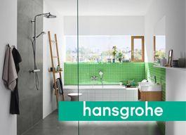 miniatura_hansgrohe