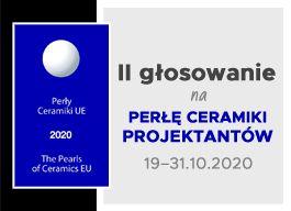 aktualnosci_2020_miniatura_II