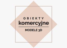 obiektykomercyjne_miniatura
