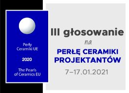 aktualnosci_2020_miniatura_III