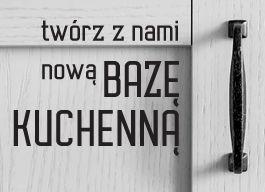 nowa_baza_kuchenna_mini