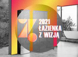265x192_konkurs-elita_www
