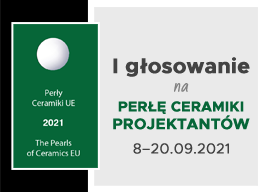 aktualnosci_2021_miniatura_pl