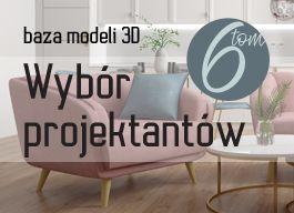miniatura_WP6